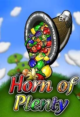 Horn Of Plenty Info Image