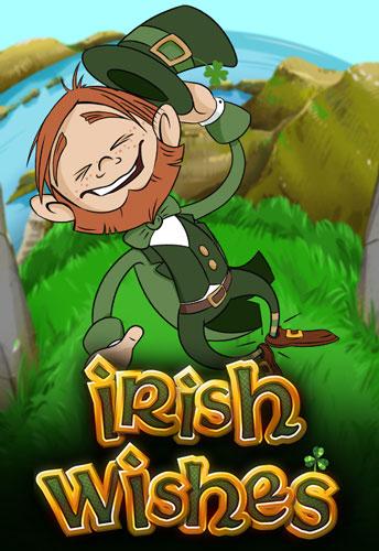 Irish Wishes Info Image