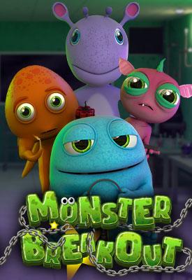 Monster Breakout Info Image