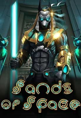 Sands Of Space Info Image