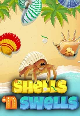 Shells 'n Swells