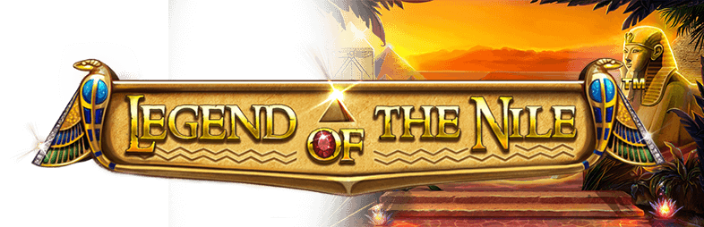 Experience the best online games at Grand Eagle Casino