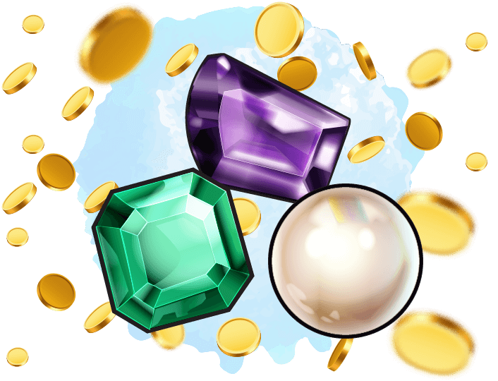 Gems n Jewels Hero Image Inner 1