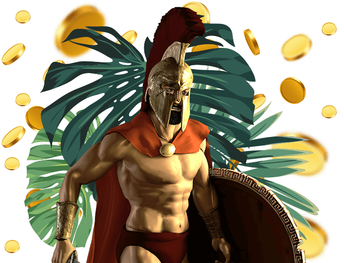 Age Of Spartans Hero Image Inner 1