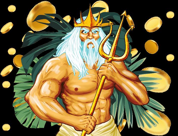 Rise of Poseidon Hero Image Inner 1