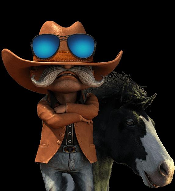 sherif