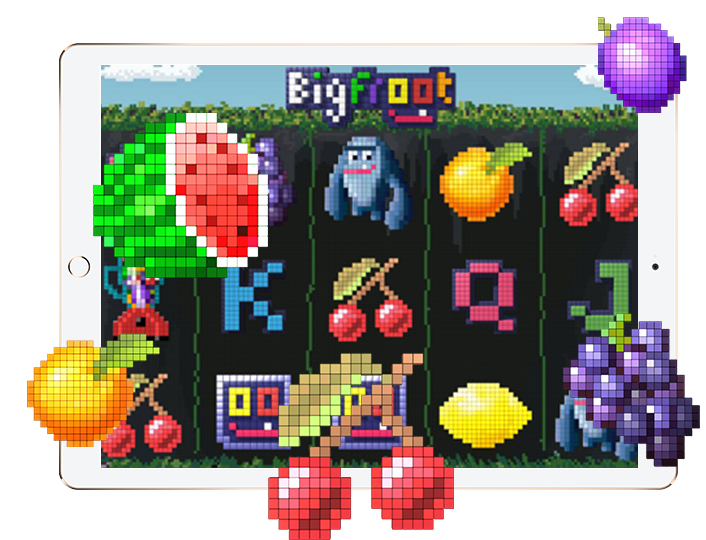 BigFroot Hero Image Inner 2