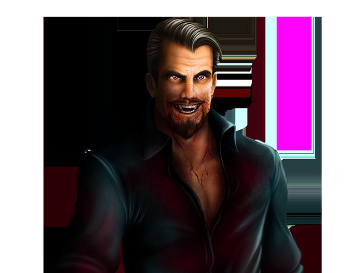Dark Hearts Hero Image Inner 1