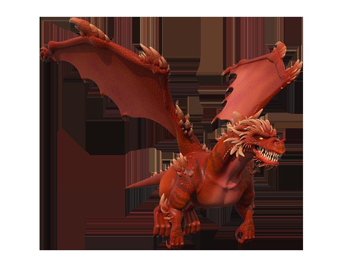 Diamond Dragon Hero Image Inner 1