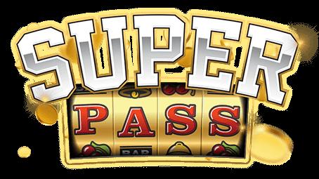 Super Pass