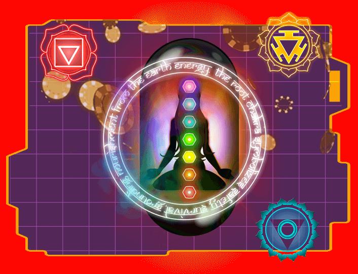7 Chakras Hero Image Inner 2