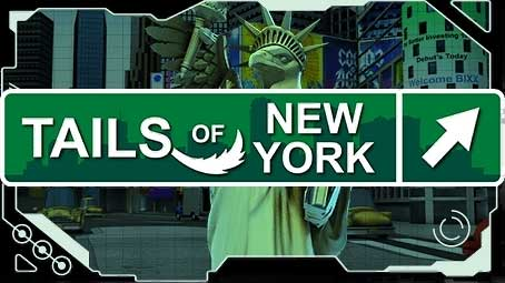 Tails Of New York Sidebar Image