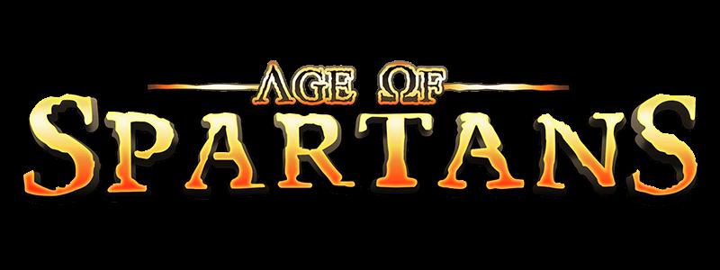 Age Of Spartans, Treasure Mile