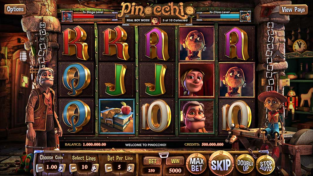 Blackjack 888 free