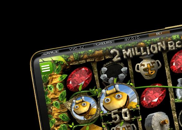 2 Million B.C. - right image