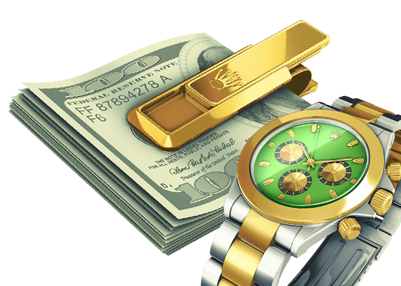 Millionaire's Life - right image