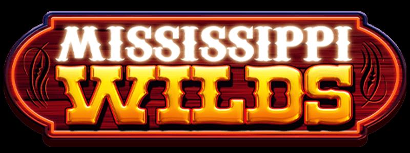 Mississippi Wilds - logo
