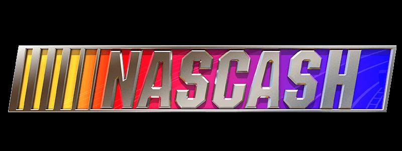 Nascash - logo