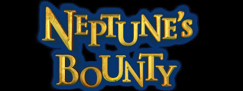 Neptune's Bounty - logo