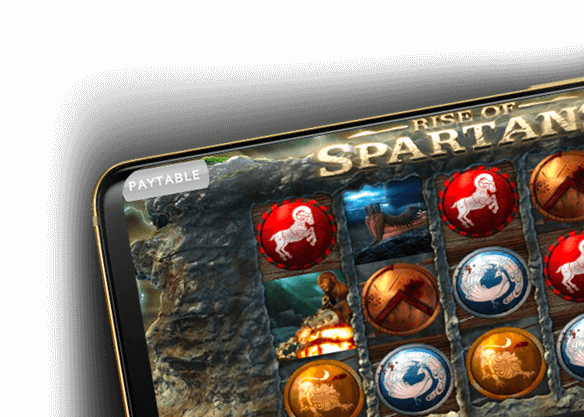 Rise Of Spartans - right image
