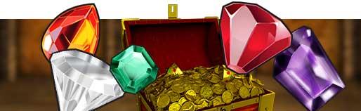 wealth slots